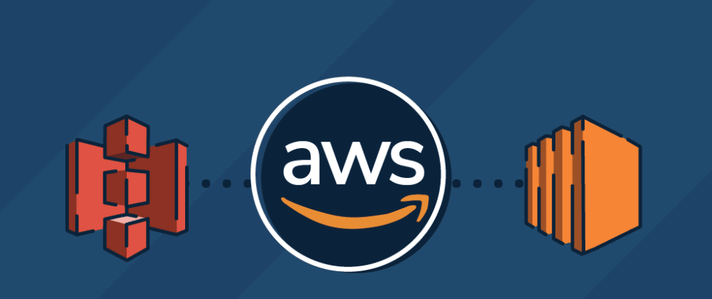 Cover image for Using Amazon AWS: choosing the best cloud services