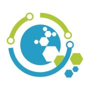 fractiontech profile