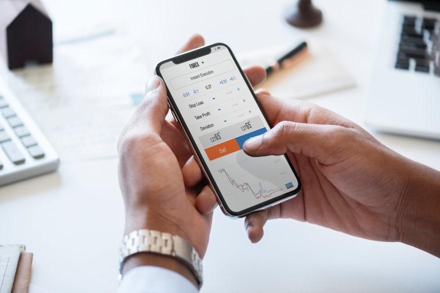 magento mobile app Marketing