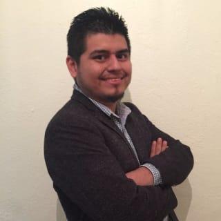 Giovanni Cortés profile picture