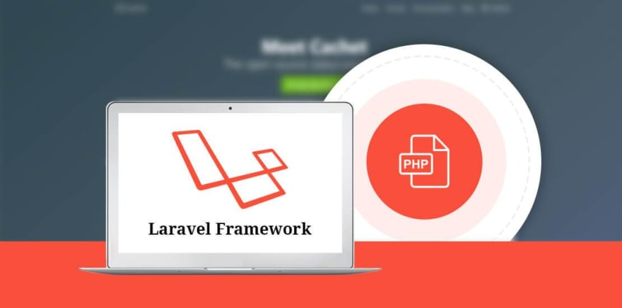 Laravel PHP Framework: Why it is Beneficial for Enterprise