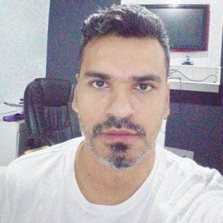 Rafael Cristaldo profile picture