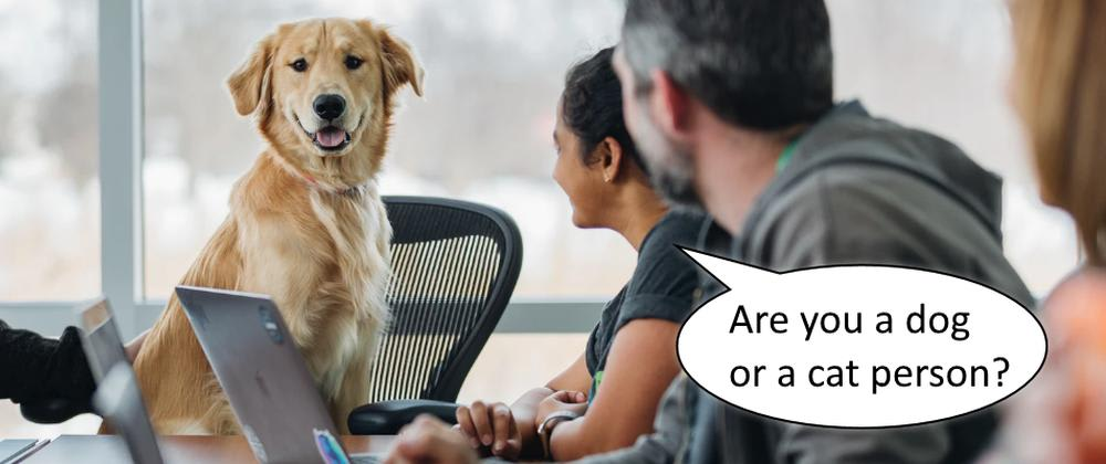 Cover image for Terrible Interview Questions