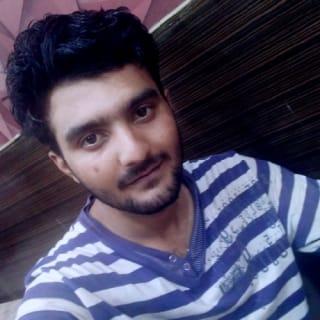 vinayak profile picture