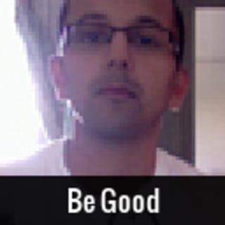 Sunil Shenoy profile picture