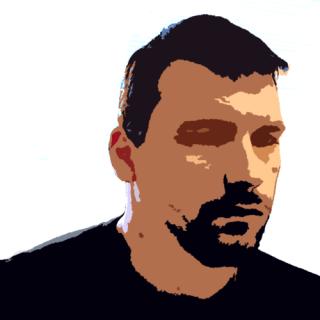 Jonathan H profile picture