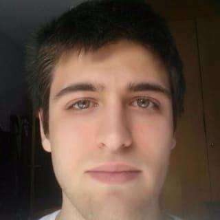Álvaro Cáceres Muñoz profile picture