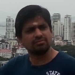cnbaluramesh profile picture
