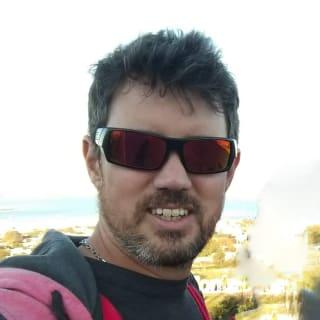 sebastian gomez profile picture