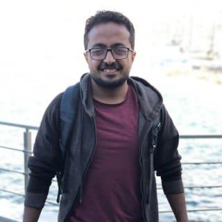 Abdelrhman Yousry profile picture