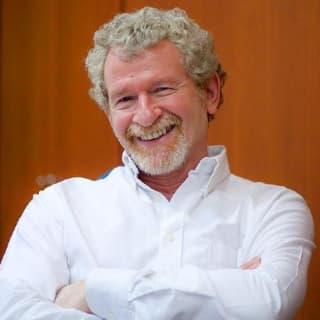 Francisco Blanchart profile picture