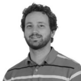 Adam Miedema profile picture