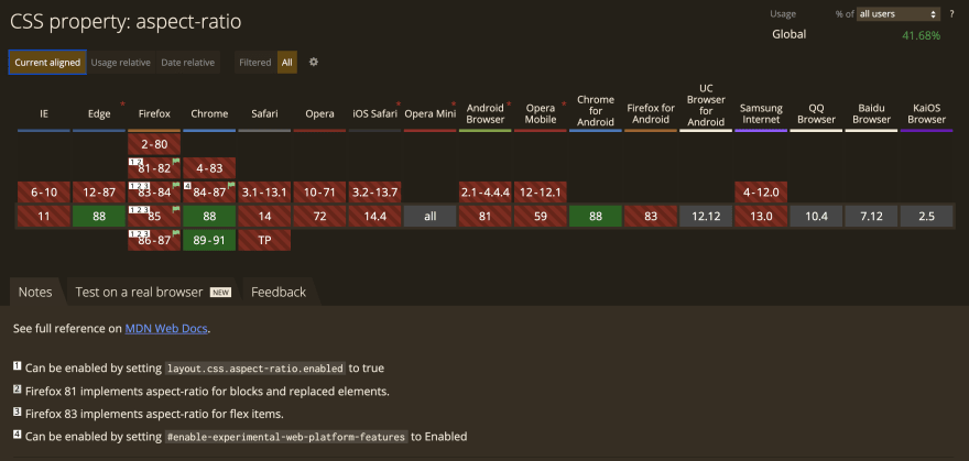 Screenshot 2021-02-17 at 22.10.50