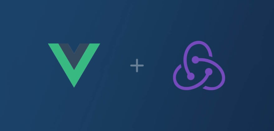 How We Use Redux & Redux-Observable with Vue (v3.0 journal)