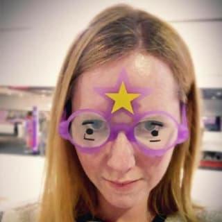 Mel Kaulfuss profile picture