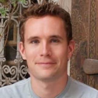 Luc Engelen profile picture