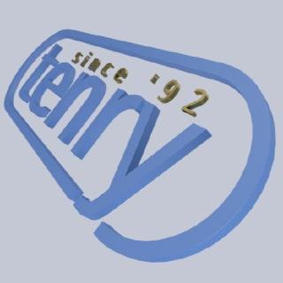 Tenry profile picture