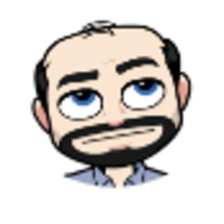 niallus profile picture