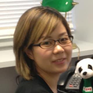 Kaho Shibuya profile picture