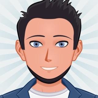 csumner profile