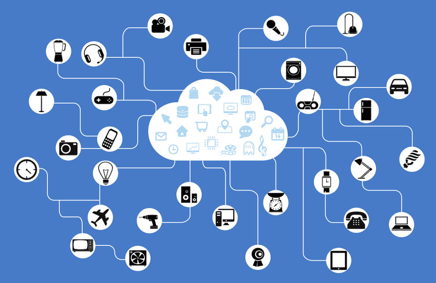 IoT Security Is a Difficult Task