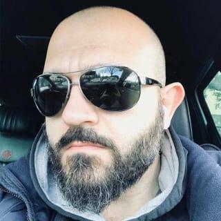 Raffaele Coppola profile picture
