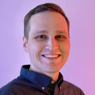 Brian Mitchell profile picture