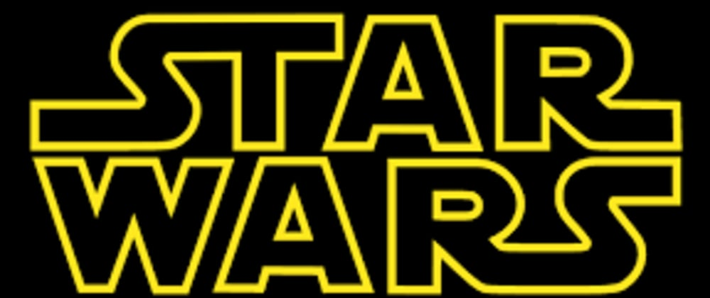Cover image for Star Wars Crawl Text Html Css