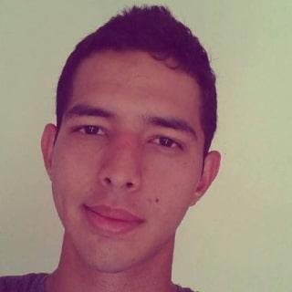 ivanx95 profile