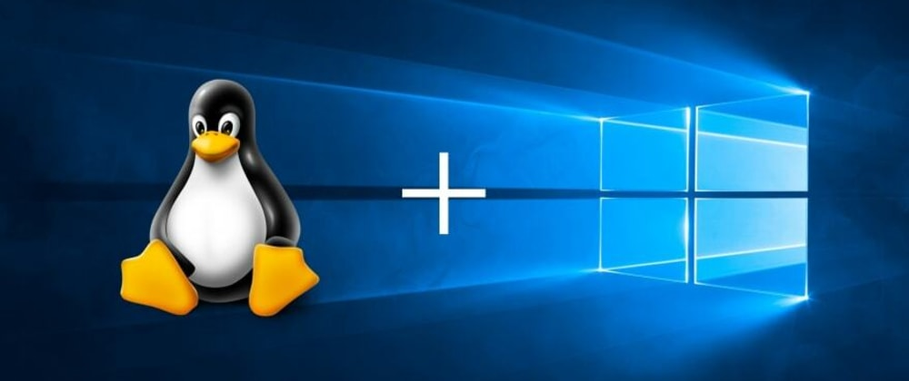 Cover image for The New Way of Using Linux Seamlessly in Windows by WSL