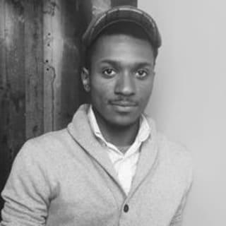 Derek J. Fields Jr. profile picture
