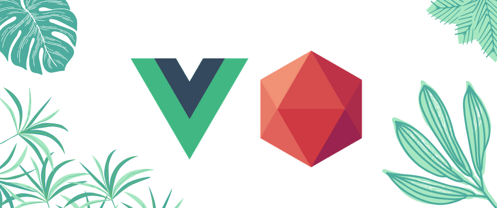 Cover image for Vuejs app on CleverCloud + HTTPS redirection in few minutes