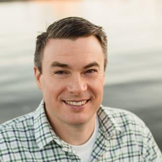 Glen McCallum profile picture