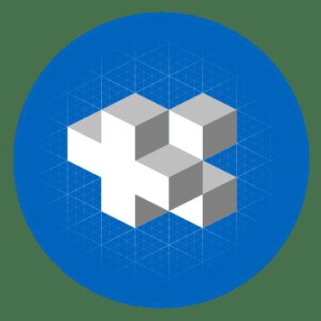 jsonnet logo