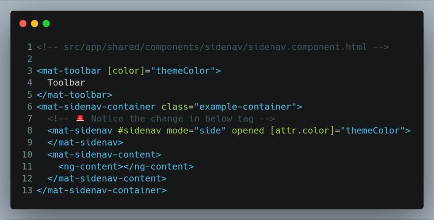 src/app/shared/components/sidenav/sidenav.component.html