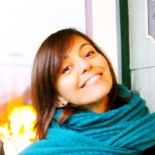 Tatyana K profile picture