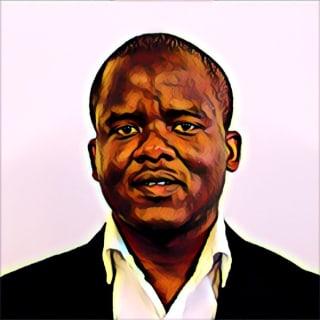 Munachiso Ilokah profile picture