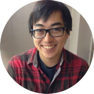 Mario Hayashi profile picture