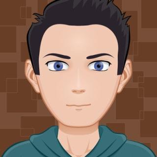 Matias Maximiliano Robledo profile picture
