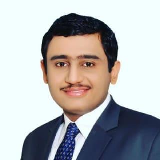 Sumama Zaeem profile picture