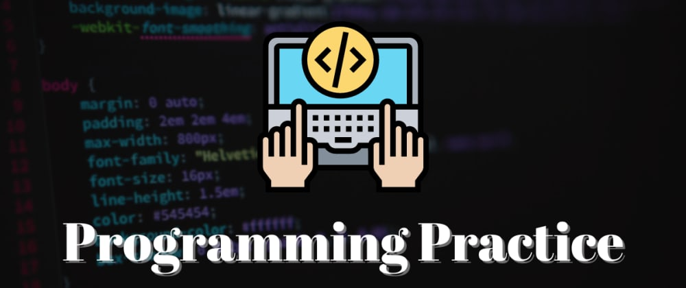 10 Programming Project Ideas For Beginners