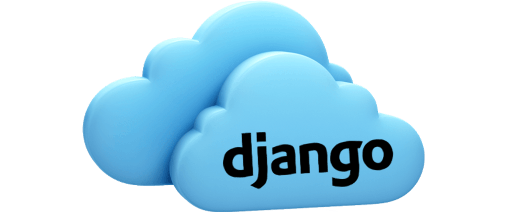 Cover image for Top 6 questions people ask about Django Apps in a Cloud