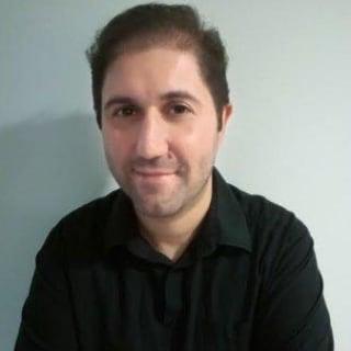 Jesús Seijas profile picture