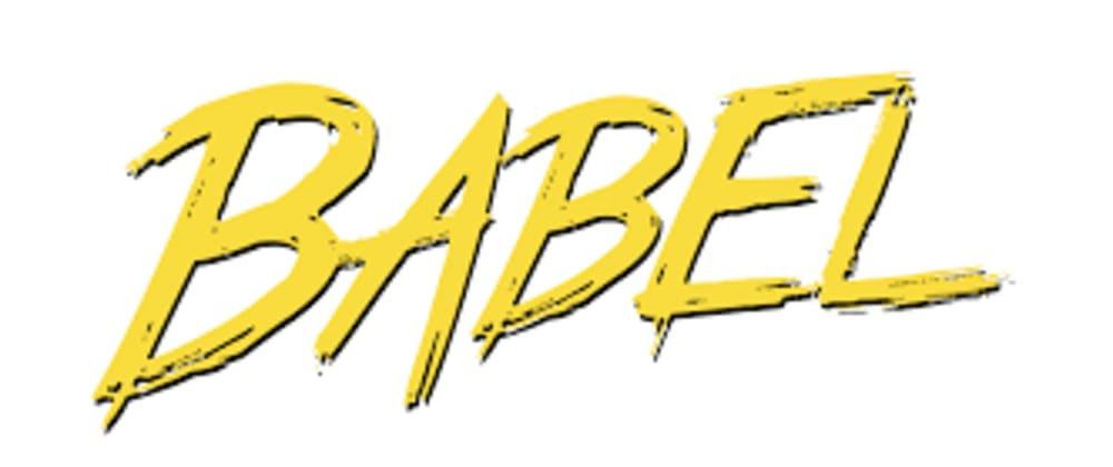 Cover image for Configure Babel for a Nodejs Application