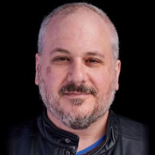 Greg Bulmash 🥑 profile picture