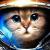 matusmak profile image