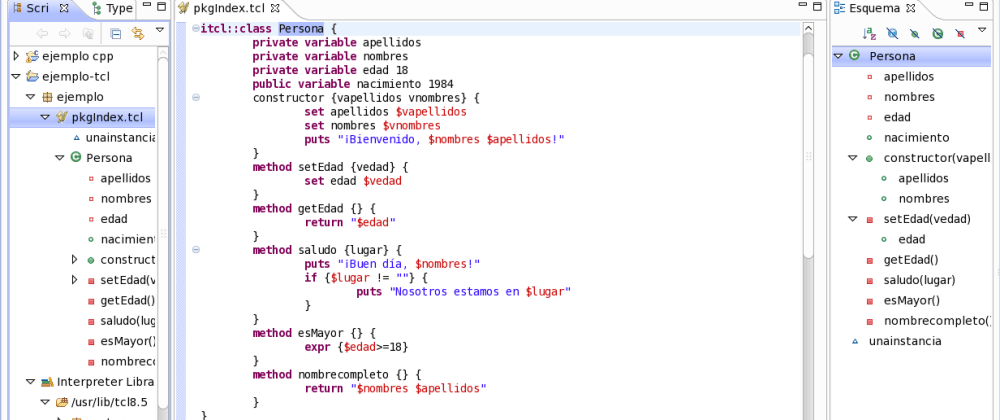 Cover image for Java programmers of DEV, what is your favorite IDE?