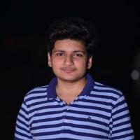 Mohsin Hayat profile image