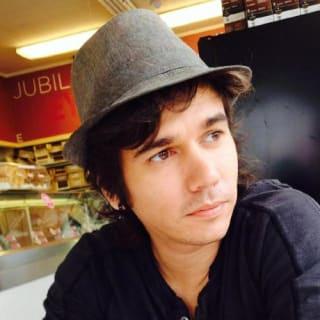 Marcelo Bukowski de Farias profile picture