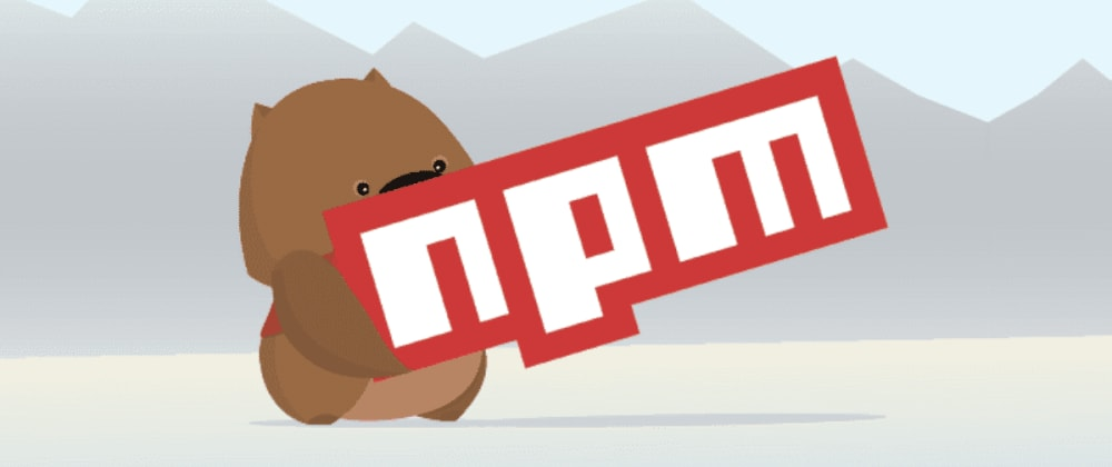 Cover image for Create and publish your own npm package with color-console example